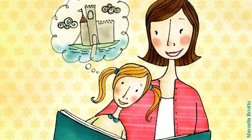 Quais são os benefícios da leitura?