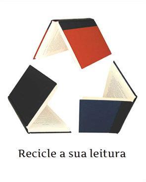 Senac Penha realiza Feira de Troca de Livros