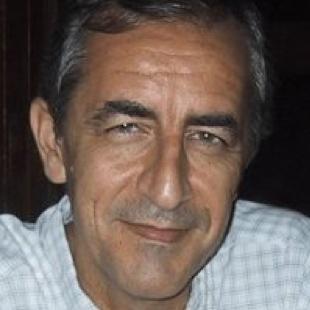 João Hélio de Moraes